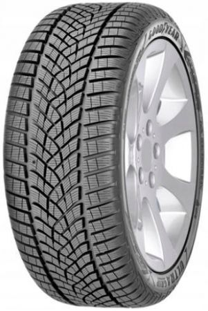 OPONA 225/60R17 <103V> (C,B,69) XL ULTRAGRIP PERFORMANCE SUV GEN-1 GOODYEAR