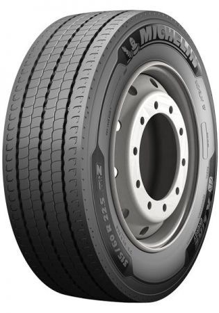 OPONA 295/60R22.5 X LINE ENERGY Z TL 150/147L VB (B,B,70) MS MICHELIN