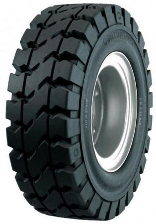 OPONA 250-15 (250/70-15) SIT ROBUST SC10 CONTINENTAL