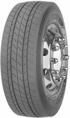 OPONA 400/80R24 162A8 TL IT520 GOODYEAR