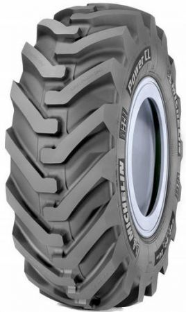 OPONA 440/80-24 <168A8> POWER CL MICHELIN (16.9-24)