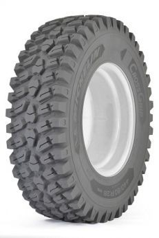 OPONA 440/80R24 <161A8/156D> TL IND CROSSGRIP MICHELIN